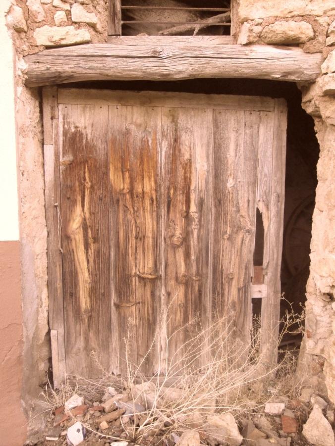 puertados